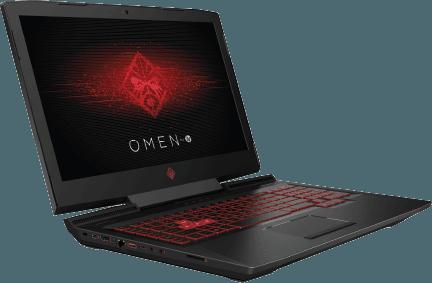 Technology Laptop