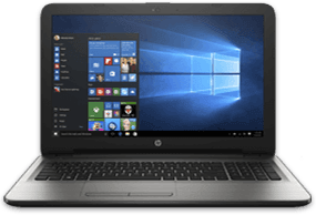 HP ESSENTIAL PERSONAL
