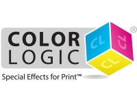 Color-Logic1