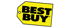 shop now on best buy
