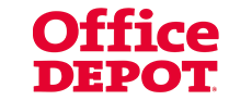 shop now on office depot