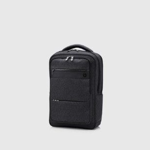 executive business laptop backpack