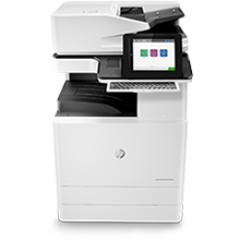 HP A3 Multifunction Printer & Copier | HP® India