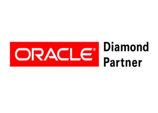 Oracle – the official HP SLMS partner