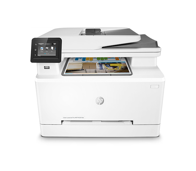 product-solo-color-laserjet-m281