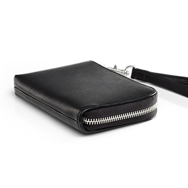 HP Sprocket Wallet case - Accessories