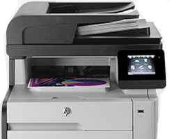HP Printers for Home, Home Office, Small and Large Business | HP® India