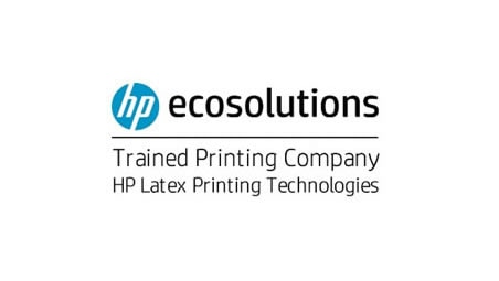 Training HP EcoSolutions