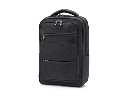 HP Executive Backpack