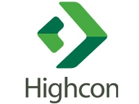 Highcon Systems