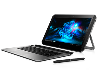 hp zbook x2 for photographers