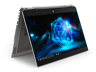 hp zbook studio x360 for photographers