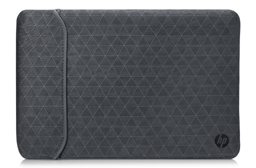 HP Reversible Neoprene Sleeve