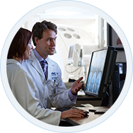 HP Data Security | Clinician Access - Healthcare Technology Solutions