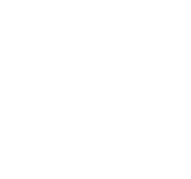 NEW ZEALAND'S NO.1 SELLING PRINTER BRAND