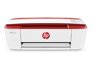 HP DeskJet Ink Advantage 3777 All-in-One Printer