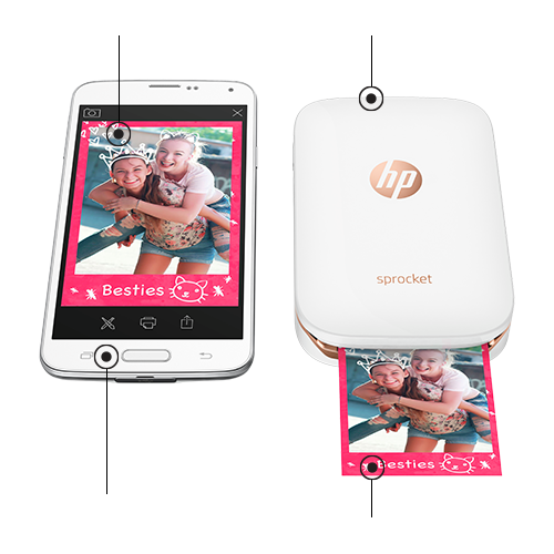 hp cell phone price list philippines