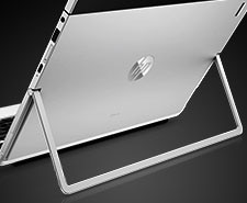 Laptop empresarial HP Elite x2