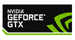 Seria NVIDIA GeForce GTX 10