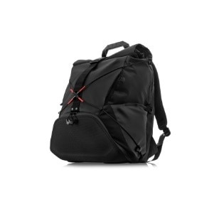 OMEN X by HP Transceptor Backpack