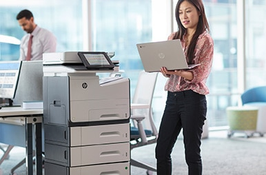 Why every business needs a smart print services strategy