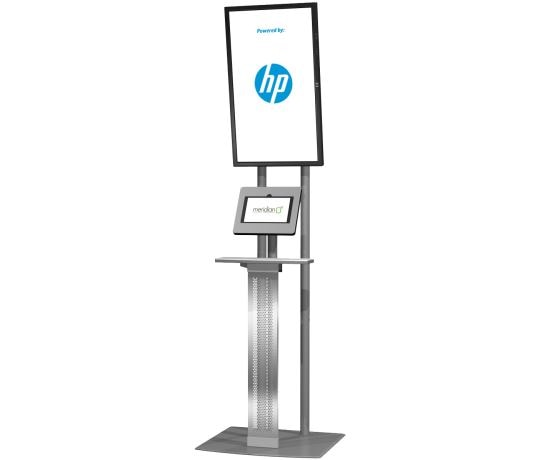 HP MX10 Retail Solution gallery 4