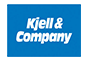 Kjell and Company