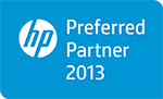 HP Preferred Partners