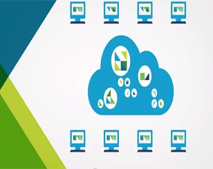 VMware vCloud Hybrid Service | HP Official Site