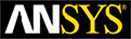 Ansys Discovery Live logo