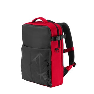 OMEN by HP Gaming Backpack - Your gear. On the go