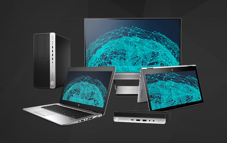 Astounding Business Desktop Computers Hp Singapore Download Free Architecture Designs Ferenbritishbridgeorg