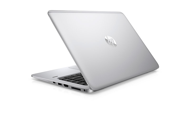 EliteBook 1040 gallery