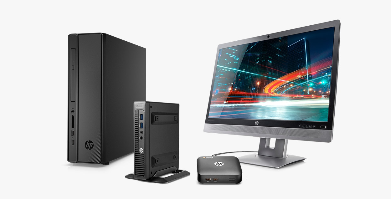 Phenomenal Business Desktop Computers Hp Singapore Download Free Architecture Designs Ferenbritishbridgeorg