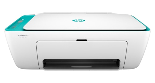 HP DeskJet 3721 All-in-One Printer