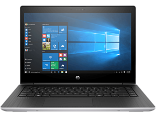 HP ProBook 440 G5 Notebook PC