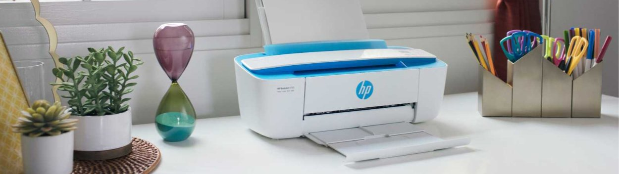 how to choose HP laptop