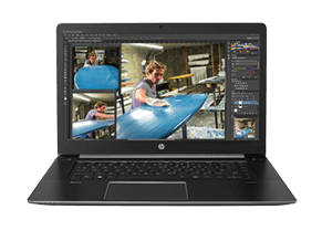 HP Laptops for Home and Business | HP Online Store
