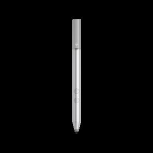 HP Pen