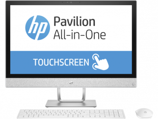HP Pavilion All-in-One - 24-r065d