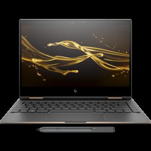 HP Spectre x360 - 13-ae061tu