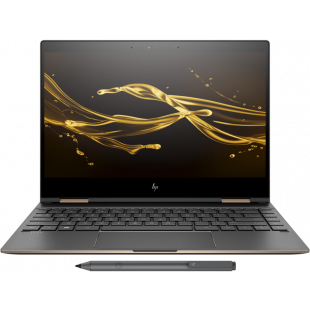 HP Spectre x360 - 13-ae062tu
