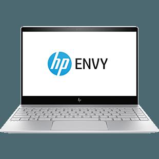 HP ENVY - 13-ad147tx