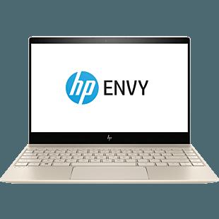 HP ENVY - 13-ad150tx