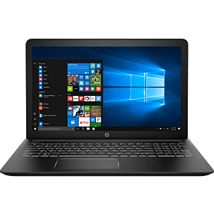 HP Pavilion Power - 15-cb522tx