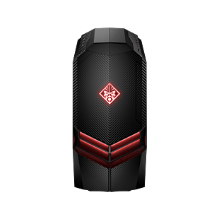 OMEN by HP Desktop PC - 880-026d