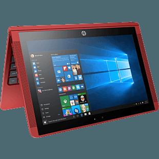 HP Notebook x2 - 10-p047tu