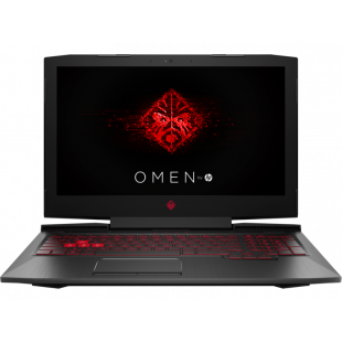 OMEN by HP - 15-ce518tx
