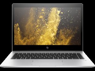 HP EliteBook 1040 G4 Notebook PC