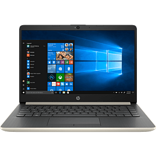 hp essential personal laptop hp online store rh hpstorethailand com HP 15 Notebook HP 15.6 Notebook